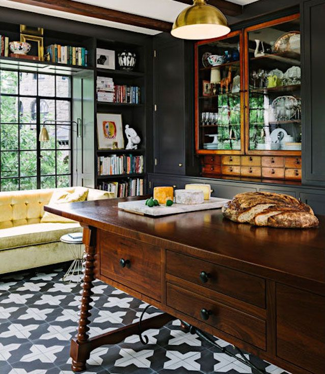 Kitchen Cabinet Materials: 1150 Best Kitchens To Drool Over Images On Pinterest