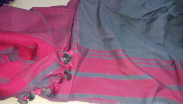 Khadi by khadi Sarees   Buy Online Kadhi Sarees   Elegant Fashion Wear