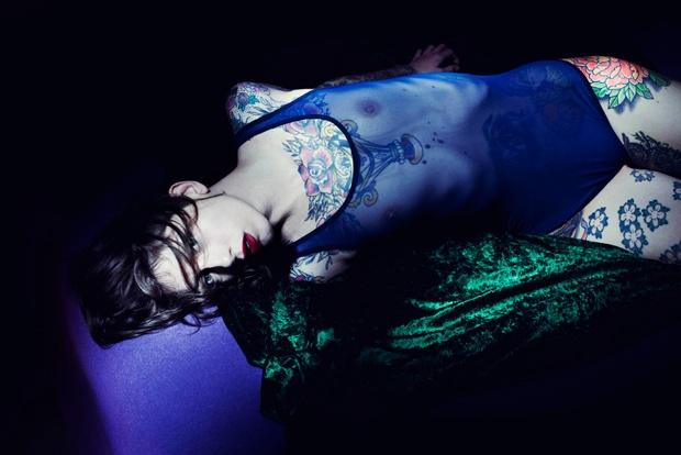 """""""Among noisy dreams"""" por Chiara Predebon - http://www.anormalmag.com/shuffle/among-noisy-dreams-chiara-predebon/"""