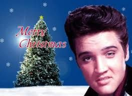 Divorce Goddess - You can do this, be in your grace and be empowered...: Shortest Day of the Year, Elvis' Lonely This Chris...