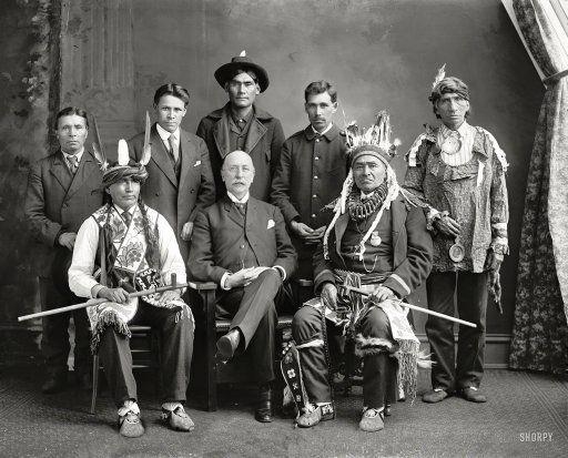 pics photos 1900 - photo #41