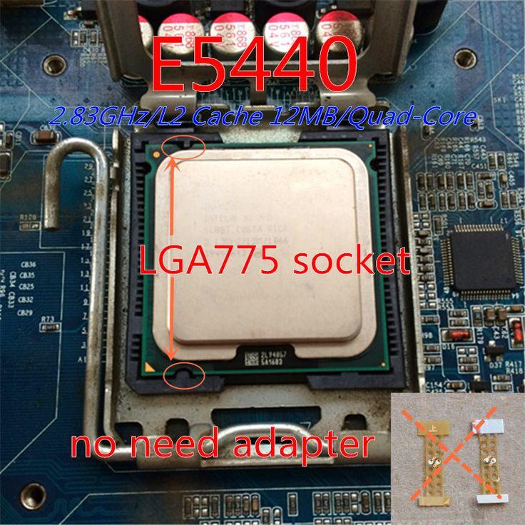 XEON E5440 CPU 2.83GHz /LGA771/L2 Cache 12MB/Quad-Core/FSB 1333MHz/45nm/ Processor close to q9650 work on 775 socket mainboard♦️ SMS - F A S H I O N 💢👉🏿 http://www.sms.hr/products/xeon-e5440-cpu-2-83ghz-lga771l2-cache-12mbquad-corefsb-1333mhz45nm-processor-close-to-q9650-work-on-775-socket-mainboard/ US $35.98