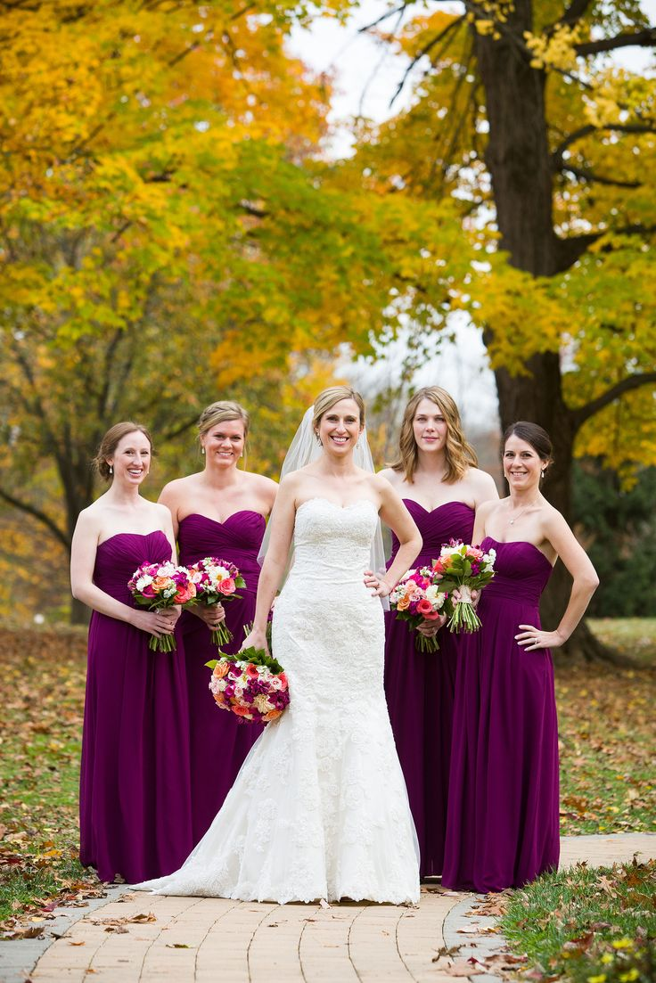 Best 25 bill levkoff bridesmaids long ideas on pinterest maroon bill levkoff sangria sangria bridesmaid dressessangria weddingwedding themeswedding ombrellifo Images