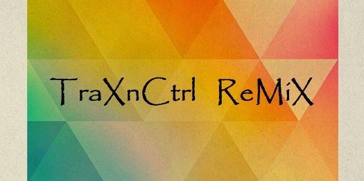 Disarm You (TraXnCtrl Remix)