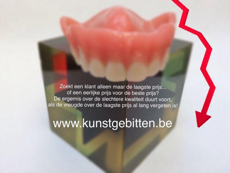 #tandtechnieker