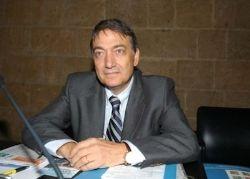 Le proposte urgenti di SC in materia di immigrazione    Scelta Civica