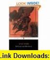 Petersburg (Penguin Classics) eBook Andrei Bely, Adam Thirlwell, David McDuff ,   ,  , ASIN: B005IP4SRI , tutorials , pdf , ebook , torrent , downloads , rapidshare , filesonic , hotfile , megaupload , fileserve