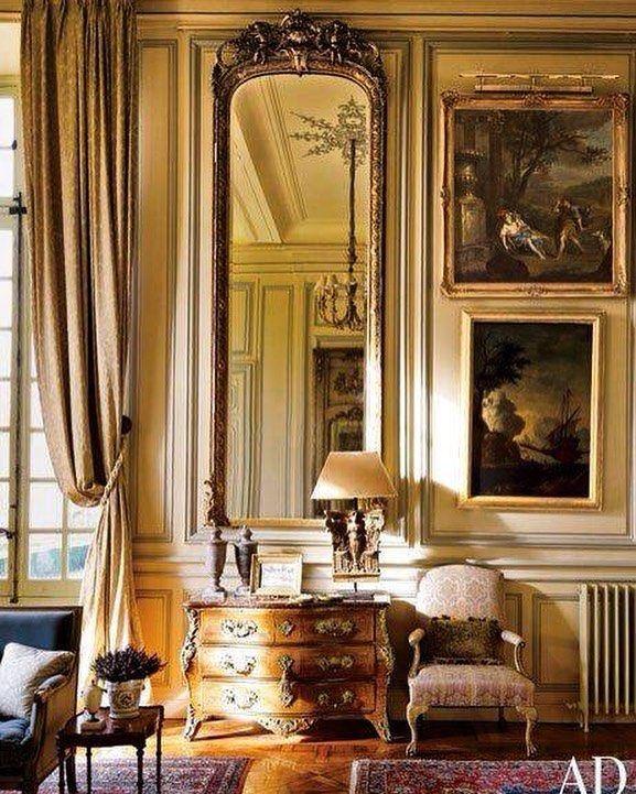 146 best Georgian Interiors images on Pinterest | Georgian interiors,  English country houses and Georgian fireplaces