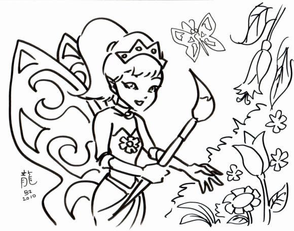 Older Kids Coloring Pages New Coloring Pages Attractive Advanced Coloring Pages For Color Activities Math Coloring Coloring Pages For Kids