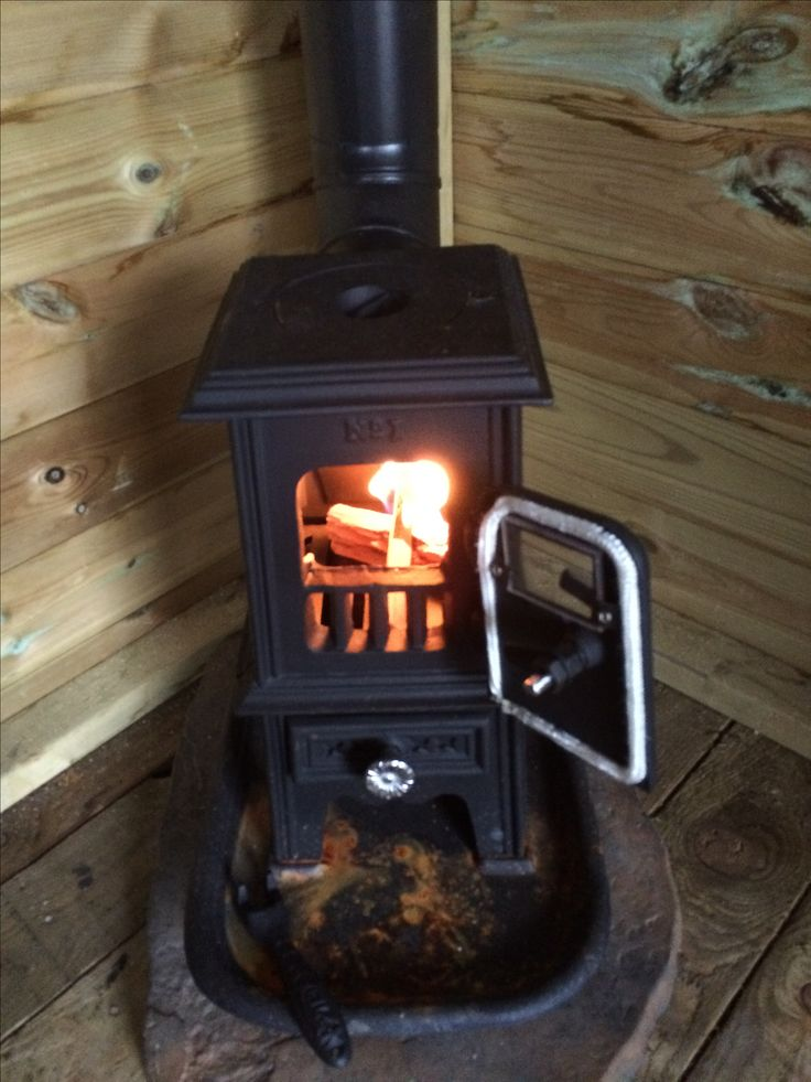 38 Best Small Stove Wood Heat Images On Pinterest Small