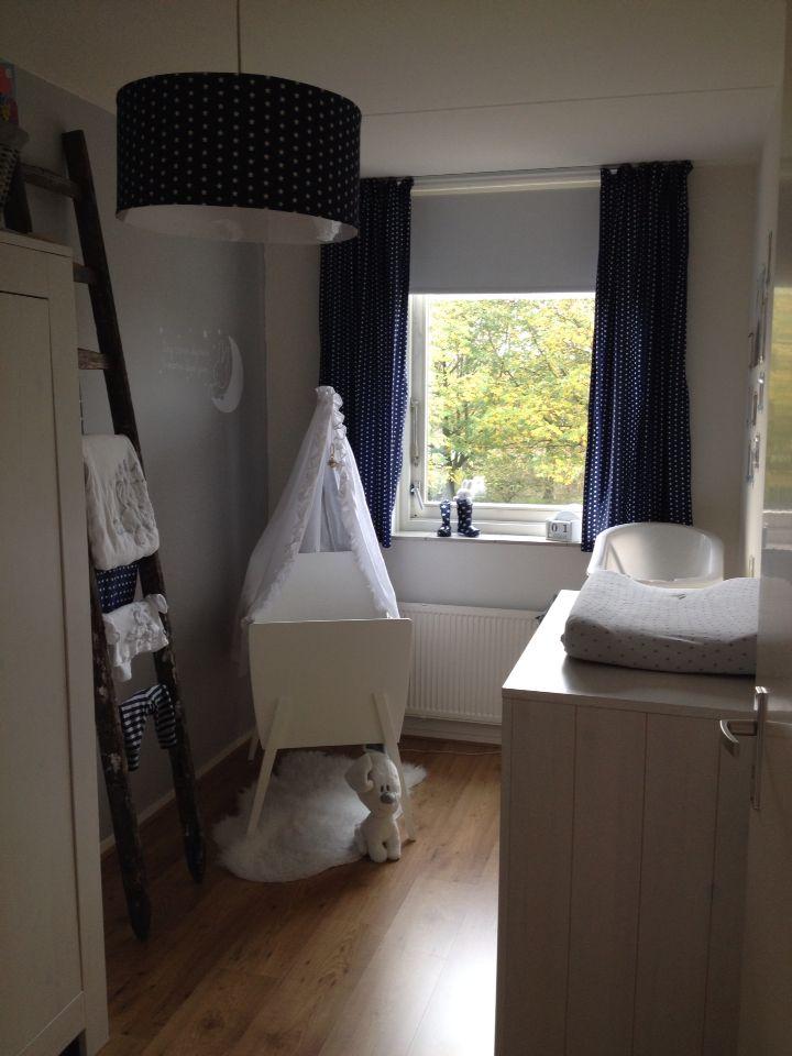 17 beste afbeeldingen over babykamer op pinterest owl boek muur en muurstickers - Jongen babykamer ...