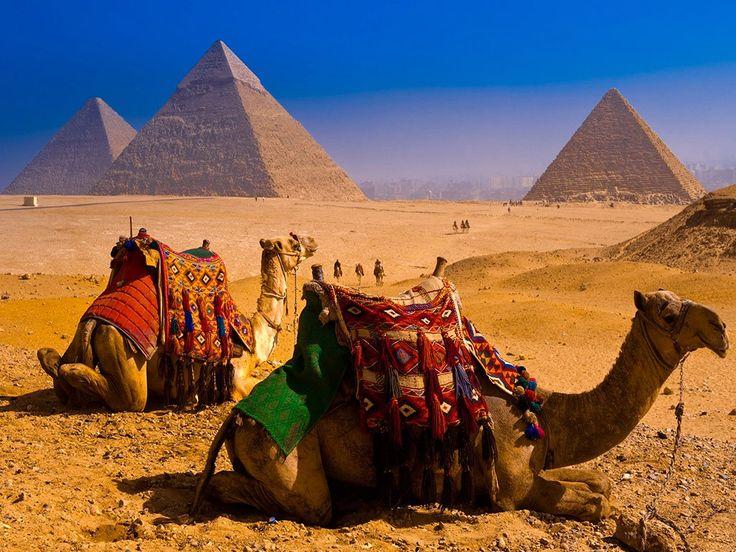 Things+to+Do+At+Sharm+El-Sheikh+Egypt