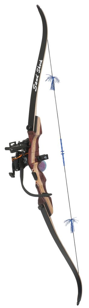 Best 25 bowfishing ideas on pinterest archery for kids for Bow fishing bows
