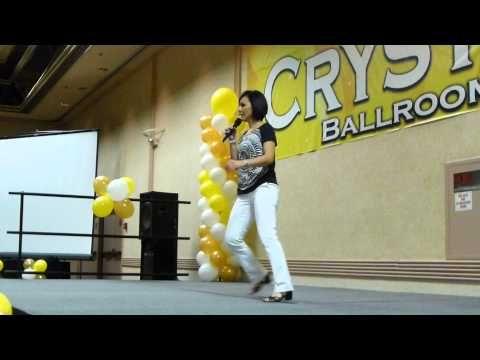 Count: 32 Wall: 4 Level: Intermediate Choreographer: Amy Glass (July 2014)…
