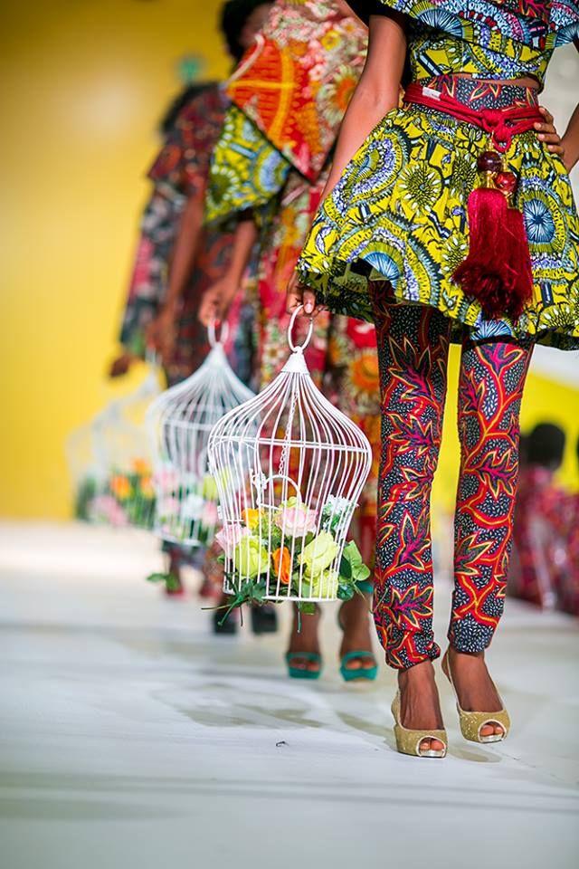 vlisco-koffi-gyedu ~Latest African Fashion, African Prints, African fashion styles, African clothing, Nigerian style, Ghanaian fashion, African women dresses, African Bags, African shoes, Nigerian fashion, Ankara, Kitenge, Aso okè, Kenté, brocade. ~DKK