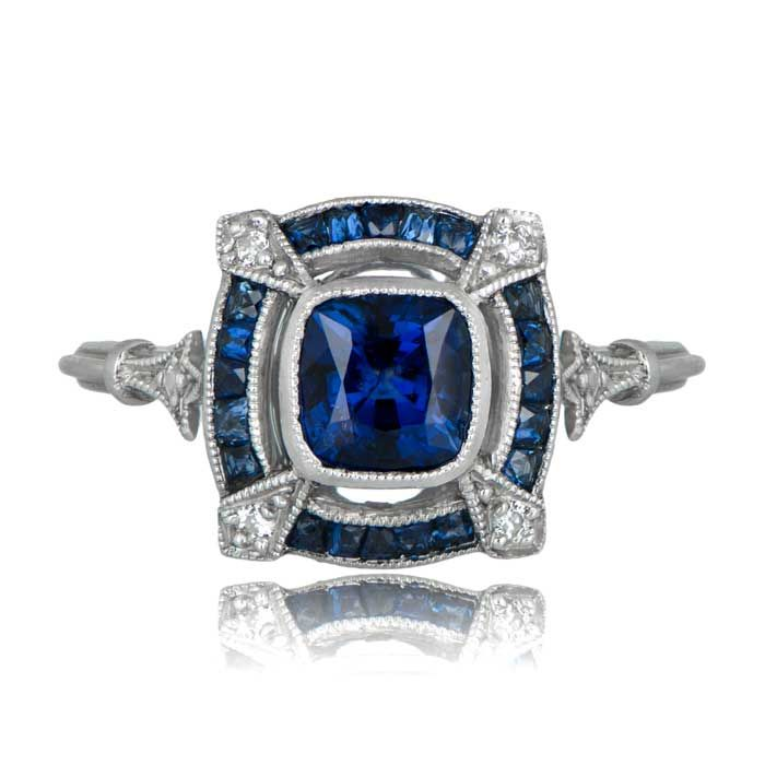 best 25 blue engagement rings ideas on pinterest pretty rings silver band wedding rings and blue diamond jewels