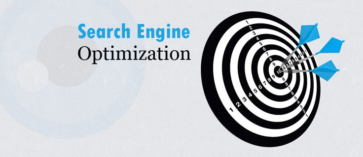 Our SEO services help drive traffic to your website by improving keyword rankings in search engines. To avail our amazing services, give us a call now or visit our site. https://www.greenwebmedia.com/services/search-engine-optimization/