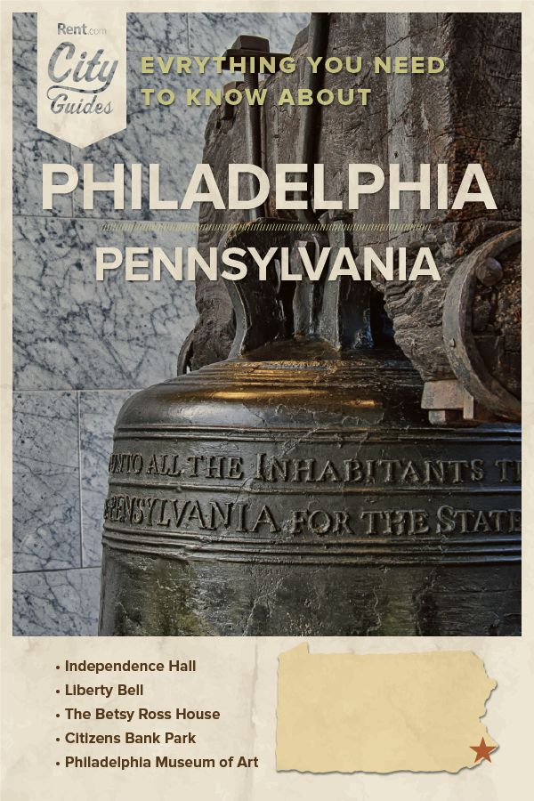 17 best images about philadelphia living on pinterest fan in historical sites and cost of living. Black Bedroom Furniture Sets. Home Design Ideas