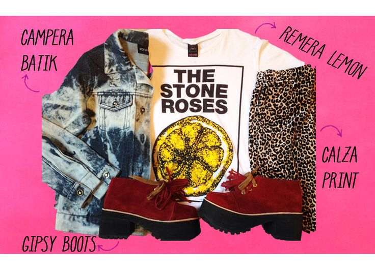 Que tengas un lindo Martes :P #SofiaDeGrecia #Fashion #Style #OOTD