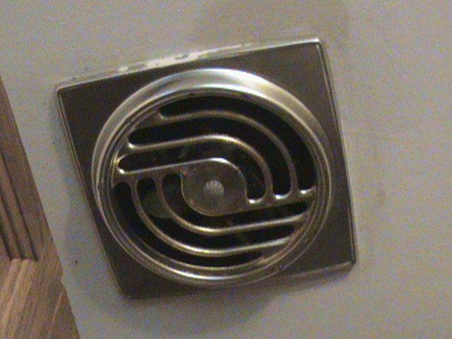 24 Best Kitchen Exhaust Fan Images On Pinterest Kitchen