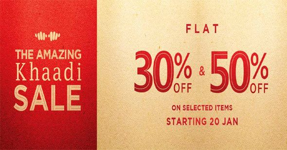The Amazing Khaadi Sale! Visit now: https://www.priceblaze.pk/store/khaadi-2124 #Khaadi #Sale #Kurta #Womensclothing