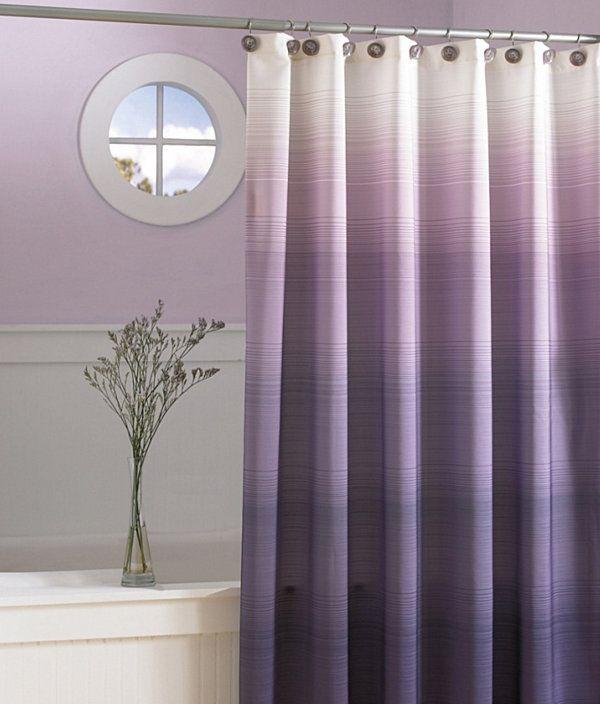 Create a Color Gradient With Ombre Design - Decoist