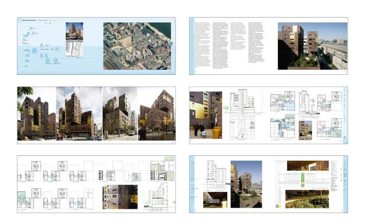 BECKMANN - N'THÉPÉ ARCHITECTES. Paris. France 2007 #housing #vivienda DENSITY SERIES Published in HoCo Density Housing Construction and Costs https://aplust.net/tienda/libros/Serie%20Densidad/HoCo%20%28Density%20Series%29/#project-748