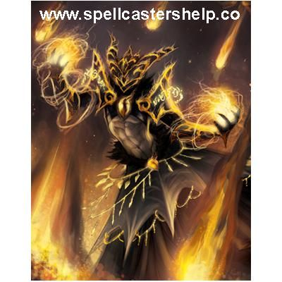 How To Find The Right Spell Casters: WATSAP:  27739609999 http://losangeles.anunico.us/ad/horoscopes_tarot/how_to_find_the_right_spell_casters_watsap_27739609999-46481524.html
