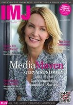 IMJ May issue online and free