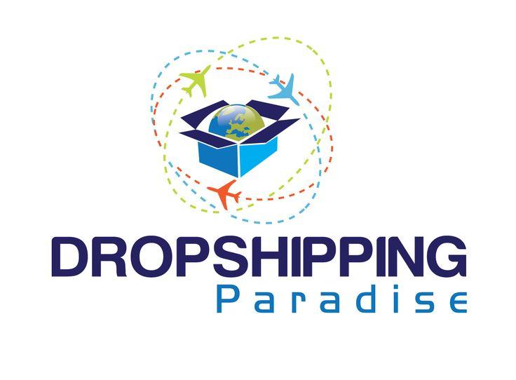 http://dropshipping-paradise.de/dropshipping Geld verdienen als Drop-Shipping-Partner  Wie funktioniert Drop-Shipping?  Beim RC Modellbau Dropshipping oder der sogenannten Streckenlieferung tritt ein Verkäufer lediglich als Mittler auf, die Ware selbst versendet, meist anonym, ein Dritter