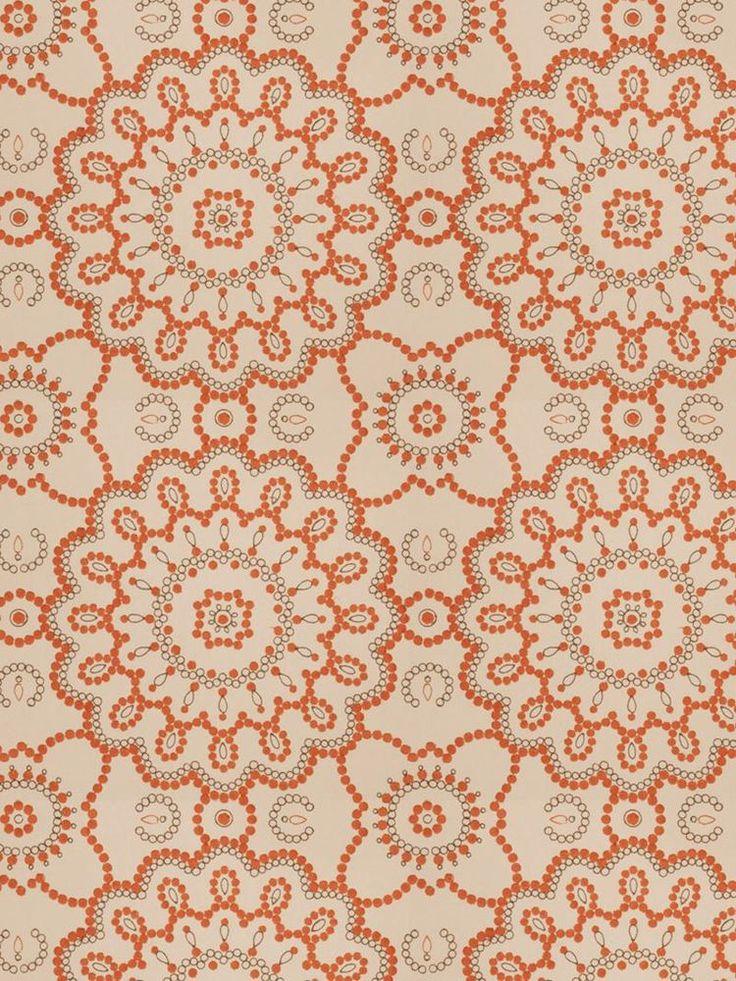 10 Best Fabrics Images On Pinterest Fabric Patterns Robert Allen