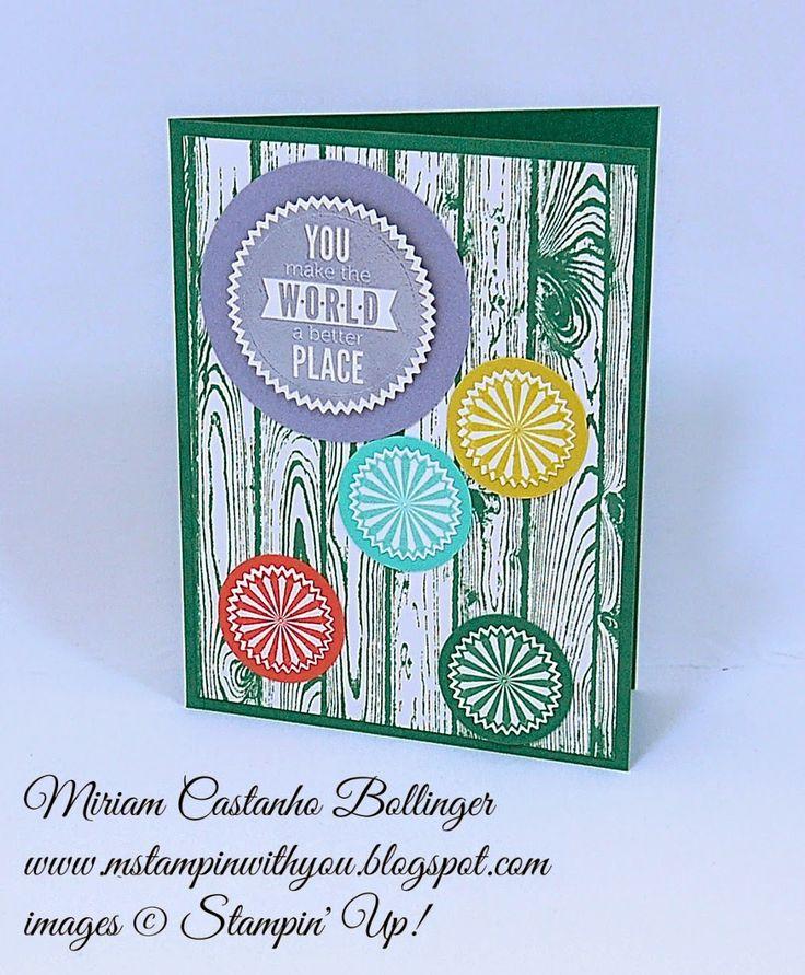 starburst birthday sayings | just b.CAUSE
