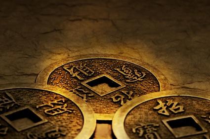 Monhoroscope.co vous propose de découvrir votre horoscope chinois, Calculez  votre horoscope chinois gratuitement, pour découvrir ce que vous réservent les planètes pour cette année.