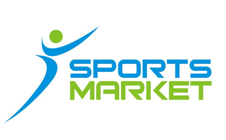 Sportovní výživa, doplňky stravy a fitness produkty Vše pro sport a fitness. Sportovní výživa od sportsmarket.cz!