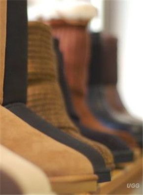 2015 New Ugg Boots only $58.99, That is the best idea to get Snow UGG boots For Christmas Gift,Discount Cheap Ugg Boots OUTLET Online Sale!!
