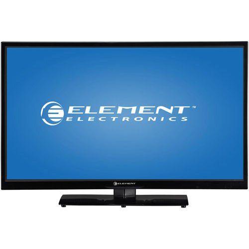 23 inch led tv 1080p