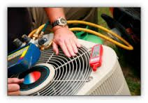 Duct Cleaning Palm Beach Gardens - Adams Air Conditioning offers the best air duct cleaning Palm Beach Gardens FL. Contact us at 1-772-337-6559.