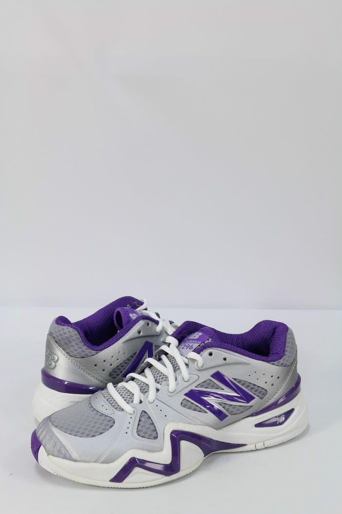 New Balance Trainers Women s shoes Sneakers Size: EU 38, EU 39