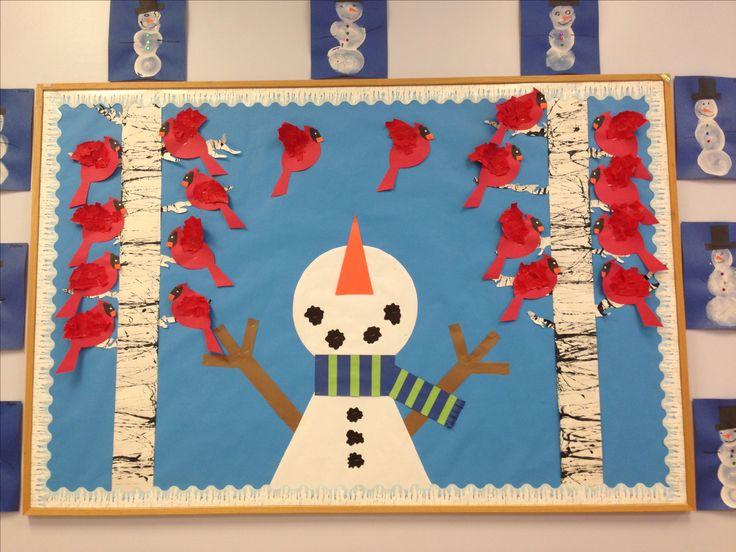 Best 25 preschool bulletin boards ideas on pinterest for Black bulletin board ideas