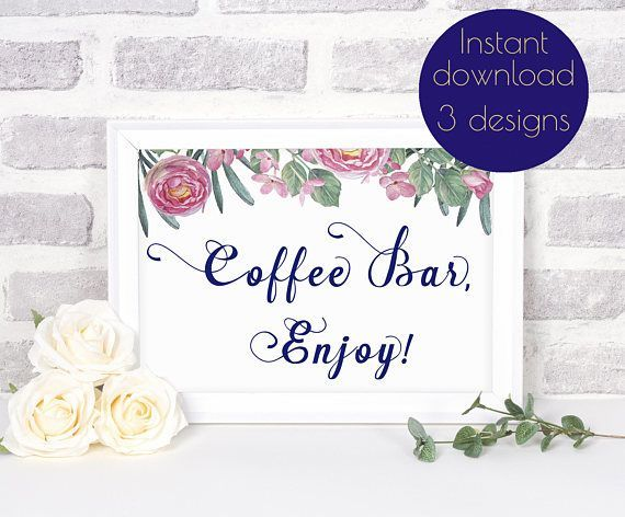 Hey, I found this really awesome Etsy listing at https://www.etsy.com/uk/listing/545593495/wedding-coffee-sign-coffee-bar-sign