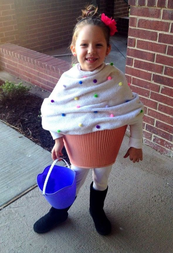 6 Easy DIY Halloween Costumes for Kids, Teens or Adults