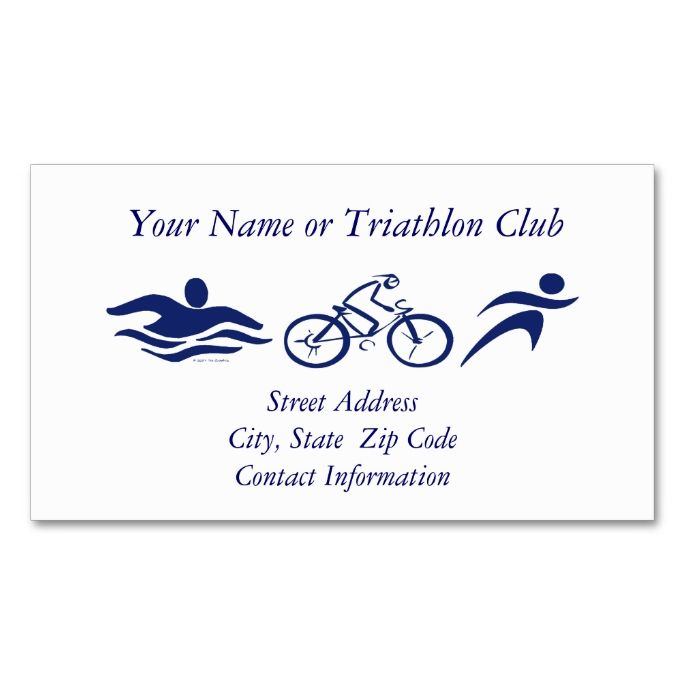 2130 best Fitness Business Cards images on Pinterest Corporate - club membership card template