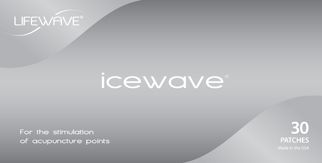 LifeWave Products, Company Information and Business Opportunity - LifeWave Inc