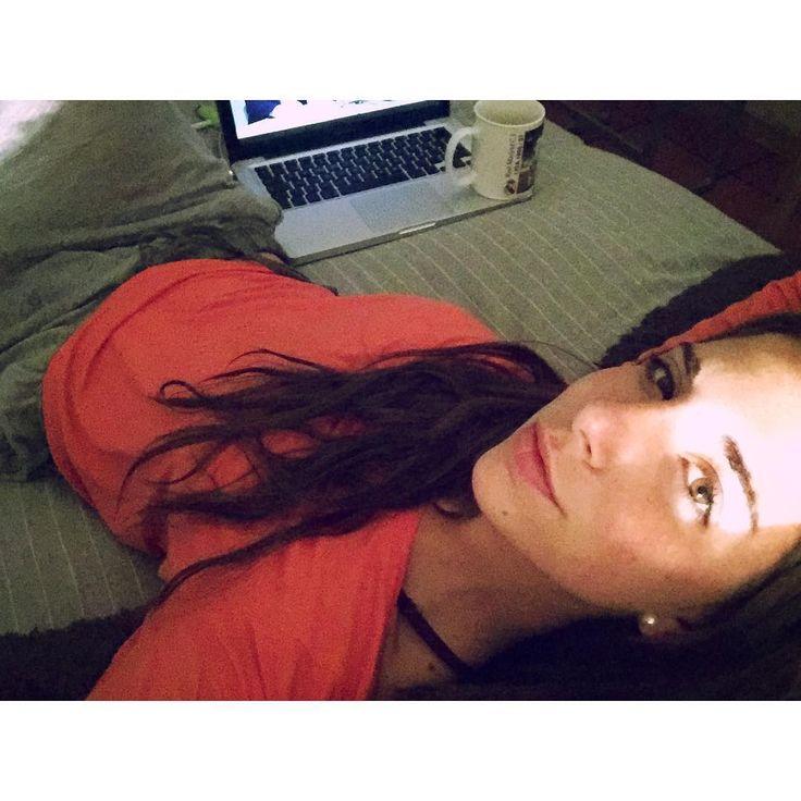 Macarena Miguel (@maca_miguel) • Instagram-foto's en -video's
