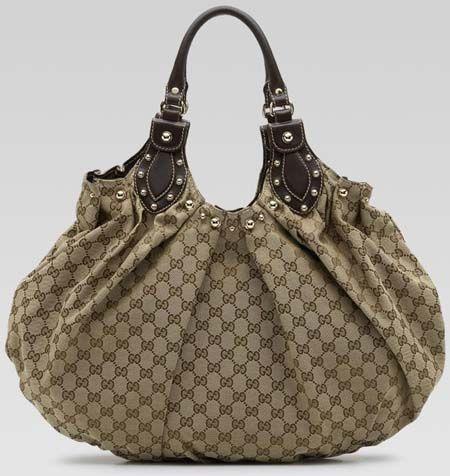 Gucci | tas gucci totebag tas gucci totebag 6 mei 2011 mau jadi resseler tas ...