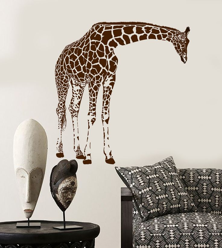 Best Room Ideas Images On Pinterest Architecture Babies - How to make vinyl decals for walls