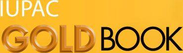 IUPAC Gold Book - Sum formulas