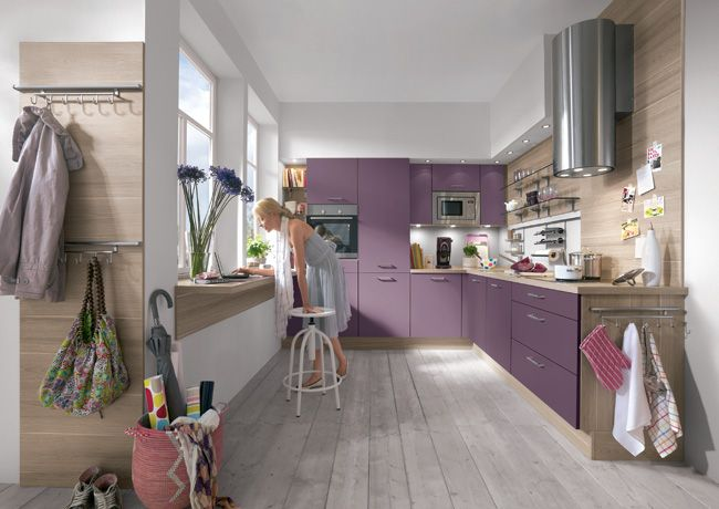 7 best The Speed range from Nobilia Kitchens images on Pinterest - nobilia küche pia