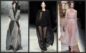 Картинки по запросу прозрачная черная полоса одежда