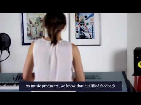 musicstep: Profis geben Feedback zu deiner Musik & knüpfen Kontakte zum Biz - http://www.delamar.de/musikbusiness/musicstep-35383/?utm_source=Pinterest&utm_medium=post-id%2B35383&utm_campaign=autopost
